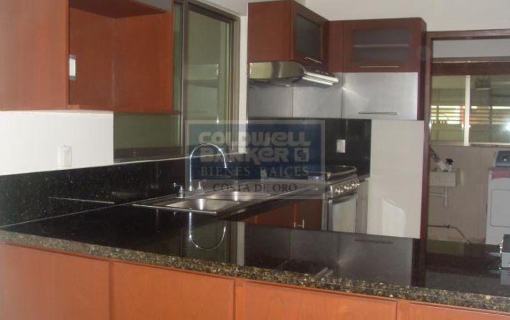 Foto de casa en venta en lomas campestre, lomas residencial, alvarado, veracruz, 220425 no 02