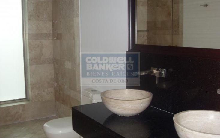 Foto de casa en venta en lomas campestre, lomas residencial, alvarado, veracruz, 220425 no 04