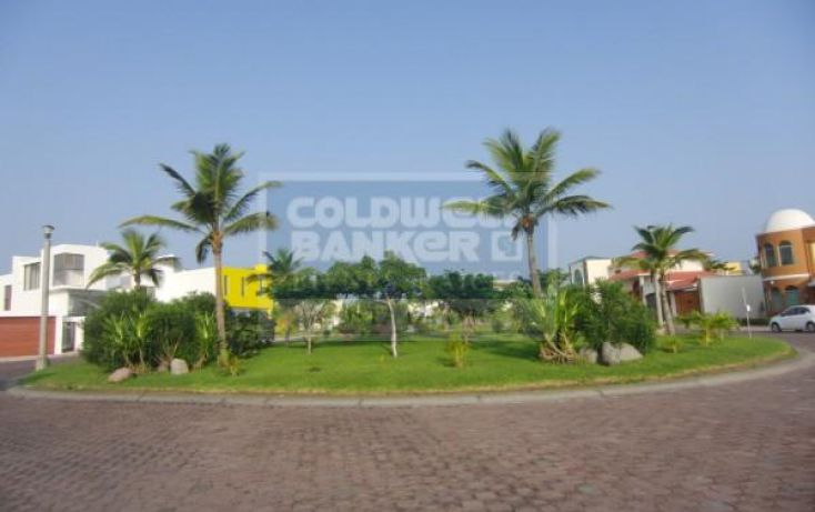 Foto de casa en venta en lomas campestre, lomas residencial, alvarado, veracruz, 220425 no 05
