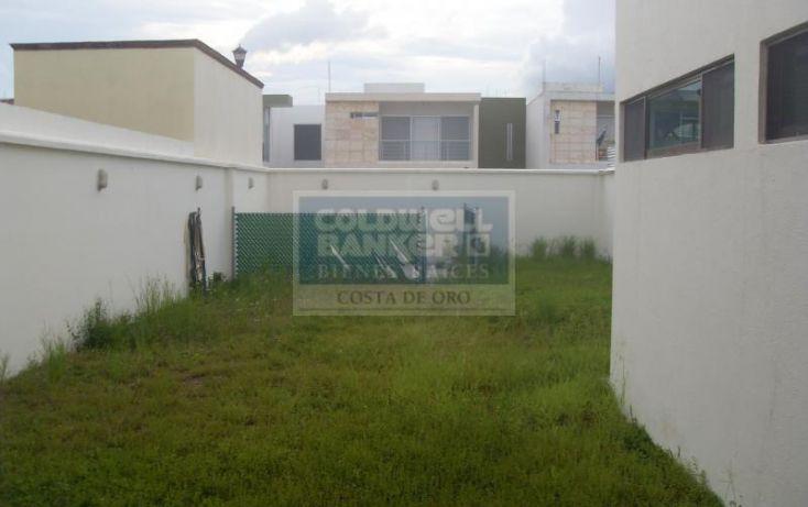 Foto de casa en venta en lomas campestre, lomas residencial, alvarado, veracruz, 220425 no 06