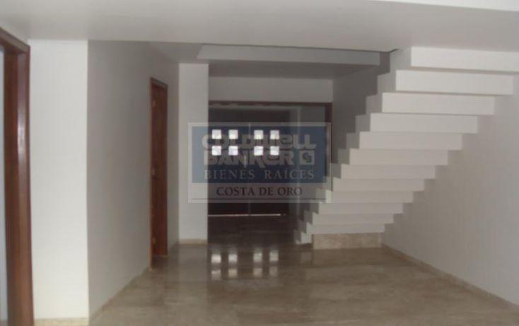Foto de casa en venta en lomas campestre, lomas residencial, alvarado, veracruz, 220425 no 11