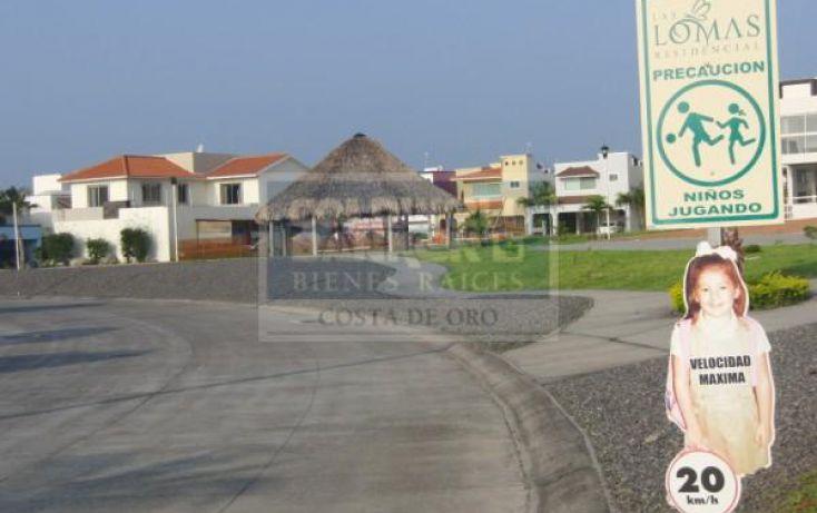 Foto de casa en venta en lomas campestre, lomas residencial, alvarado, veracruz, 220425 no 12
