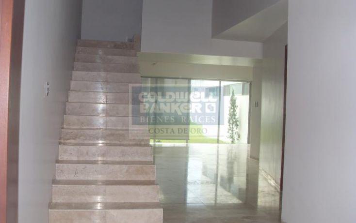 Foto de casa en venta en lomas campestre, lomas residencial, alvarado, veracruz, 220425 no 15