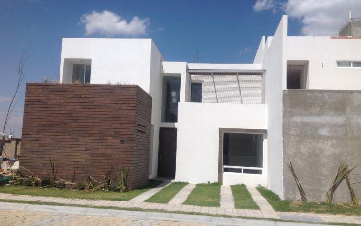 Foto de casa en venta en lomas cascatta 10, lomas de angelópolis ii, san andrés cholula, puebla, 1783684 no 01