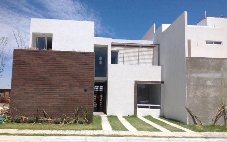 Foto de casa en venta en lomas cascatta 10, lomas de angelópolis ii, san andrés cholula, puebla, 1783684 no 02