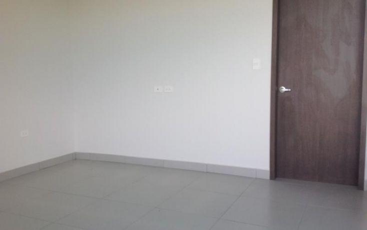 Foto de casa en venta en lomas cascatta 10, lomas de angelópolis ii, san andrés cholula, puebla, 1783684 no 10