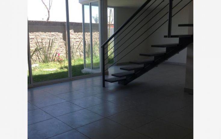 Foto de casa en venta en lomas cascatta 10, lomas de angelópolis ii, san andrés cholula, puebla, 1783684 no 11