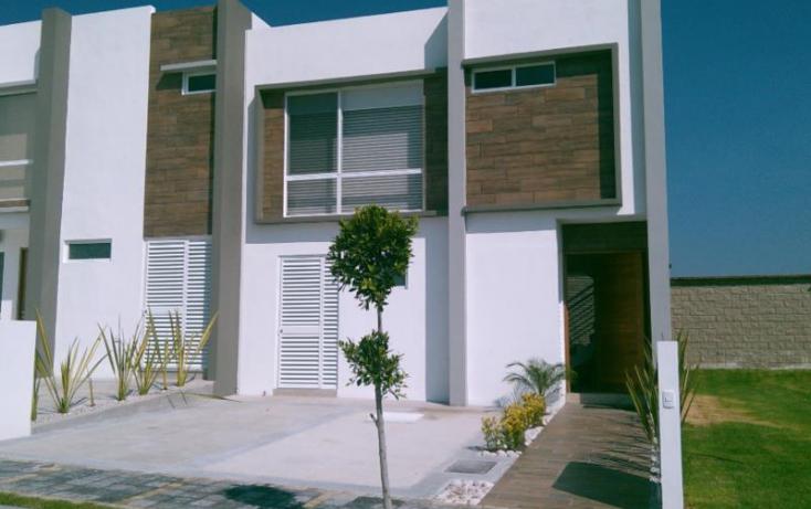 Foto de casa en venta en lomas cascatta, lomas de angelópolis ii, san andrés cholula, puebla, 775063 no 01