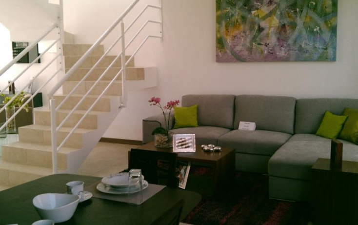 Foto de casa en venta en lomas cascatta, lomas de angelópolis ii, san andrés cholula, puebla, 775063 no 03