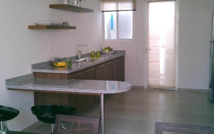 Foto de casa en venta en lomas cascatta, lomas de angelópolis ii, san andrés cholula, puebla, 775063 no 04