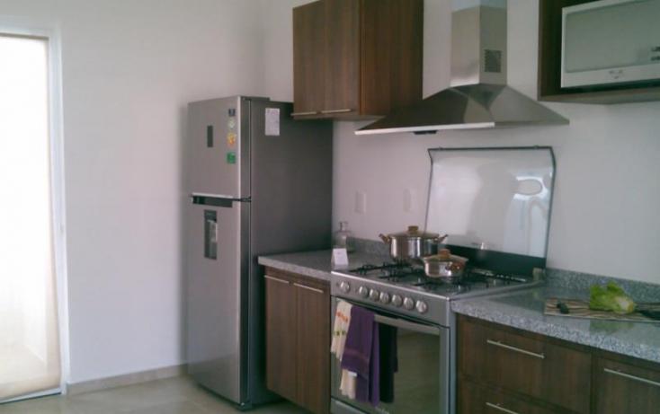 Foto de casa en venta en lomas cascatta, lomas de angelópolis ii, san andrés cholula, puebla, 775063 no 05