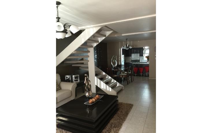 Foto de casa en venta en  , lomas conjunto residencial, tijuana, baja california, 1353499 No. 02