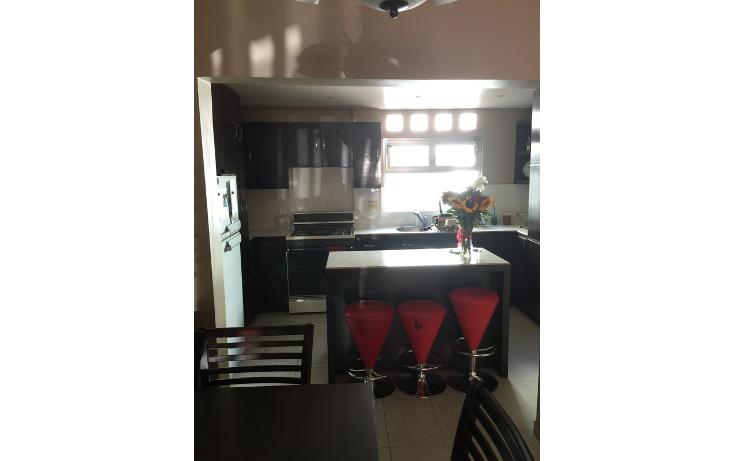 Foto de casa en venta en  , lomas conjunto residencial, tijuana, baja california, 1353499 No. 03