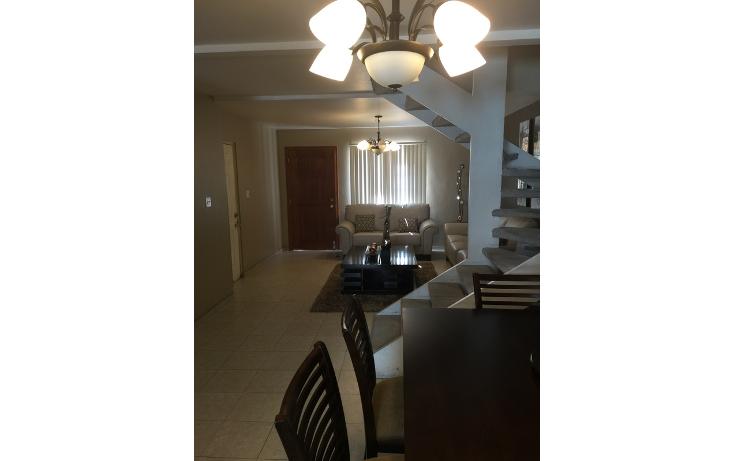 Foto de casa en venta en  , lomas conjunto residencial, tijuana, baja california, 1353499 No. 04