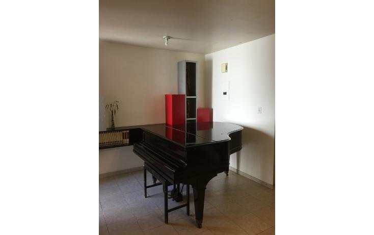Foto de casa en venta en  , lomas conjunto residencial, tijuana, baja california, 1353499 No. 05