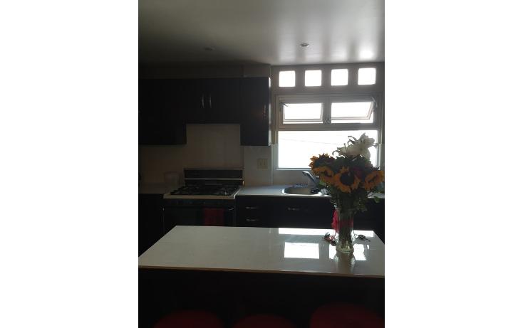 Foto de casa en venta en  , lomas conjunto residencial, tijuana, baja california, 1353499 No. 06