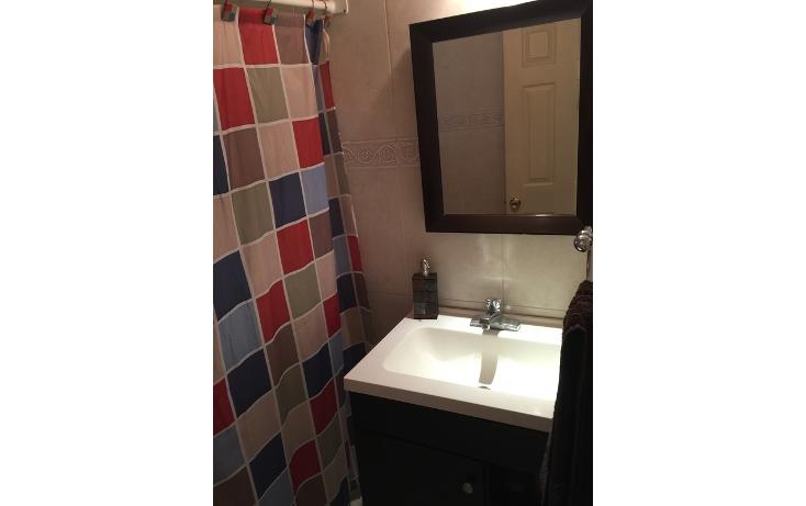 Foto de casa en venta en  , lomas conjunto residencial, tijuana, baja california, 1353499 No. 07
