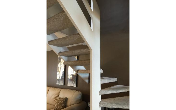 Foto de casa en venta en  , lomas conjunto residencial, tijuana, baja california, 1353499 No. 08