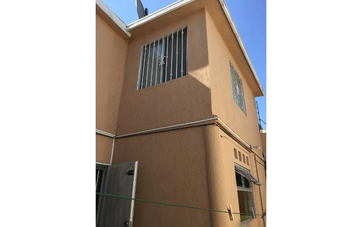 Foto de casa en venta en  , lomas conjunto residencial, tijuana, baja california, 1353499 No. 09