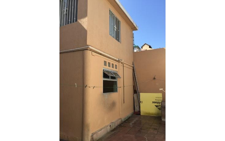 Foto de casa en venta en  , lomas conjunto residencial, tijuana, baja california, 1353499 No. 10
