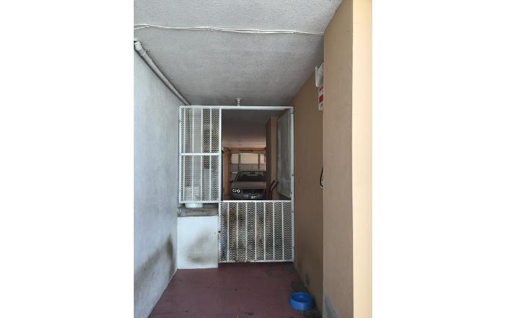 Foto de casa en venta en  , lomas conjunto residencial, tijuana, baja california, 1353499 No. 12