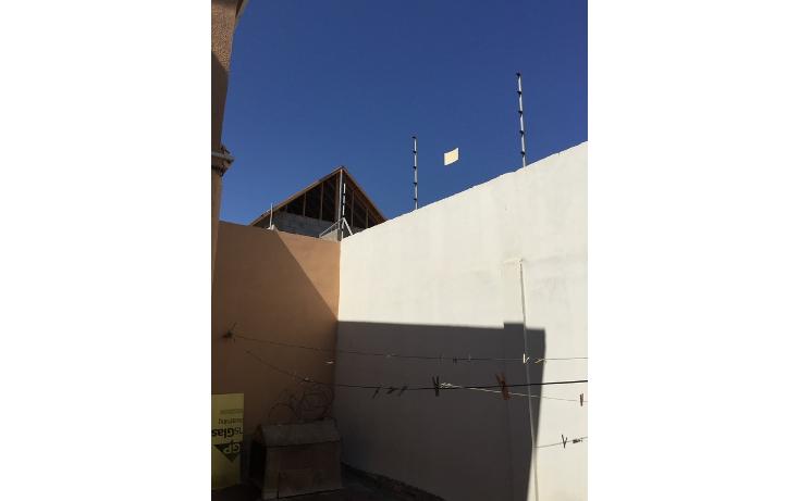 Foto de casa en venta en  , lomas conjunto residencial, tijuana, baja california, 1353499 No. 13