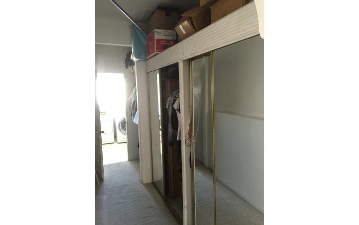 Foto de casa en venta en  , lomas conjunto residencial, tijuana, baja california, 1353499 No. 14