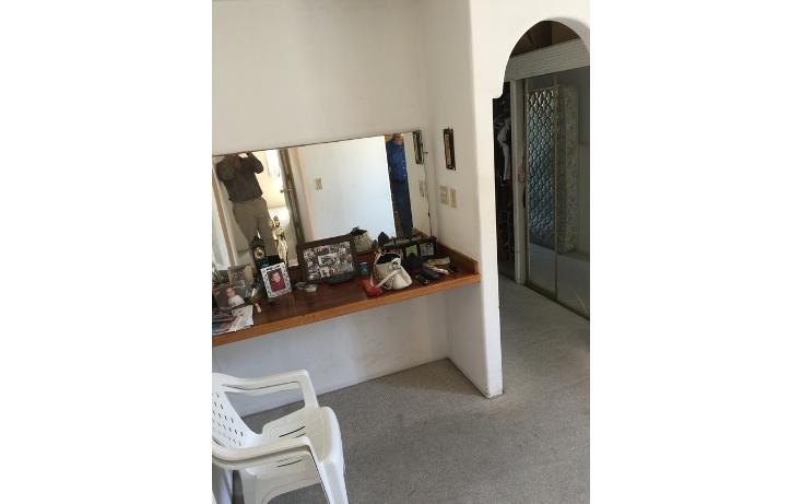 Foto de casa en venta en  , lomas conjunto residencial, tijuana, baja california, 1353499 No. 15