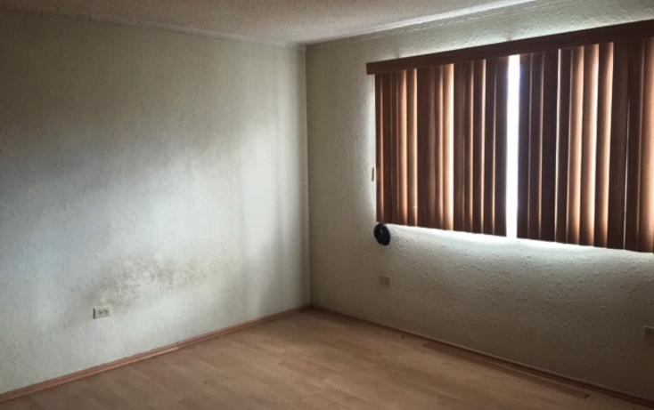 Foto de casa en venta en  , lomas conjunto residencial, tijuana, baja california, 1829020 No. 05