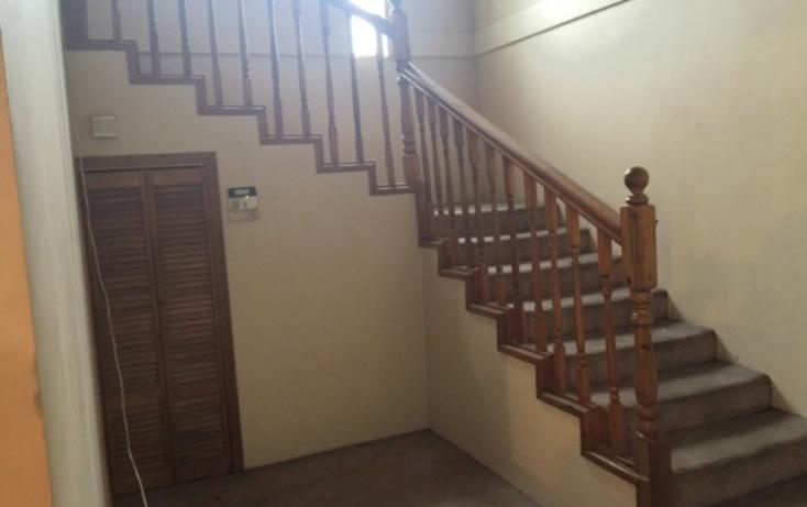 Foto de casa en venta en  , lomas conjunto residencial, tijuana, baja california, 1829020 No. 07
