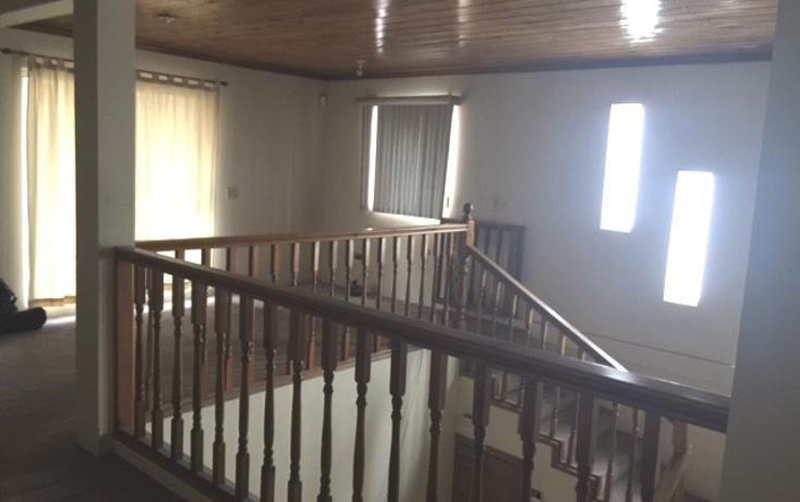 Foto de casa en venta en  , lomas conjunto residencial, tijuana, baja california, 1829020 No. 09
