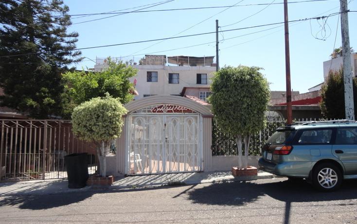 Foto de casa en venta en  , lomas conjunto residencial, tijuana, baja california, 1876858 No. 01