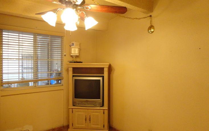 Foto de casa en venta en  , lomas conjunto residencial, tijuana, baja california, 1876858 No. 03