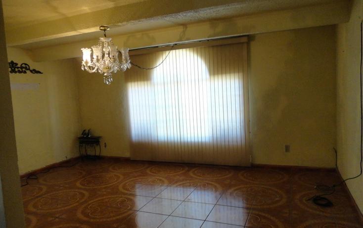 Foto de casa en venta en  , lomas conjunto residencial, tijuana, baja california, 1876858 No. 04