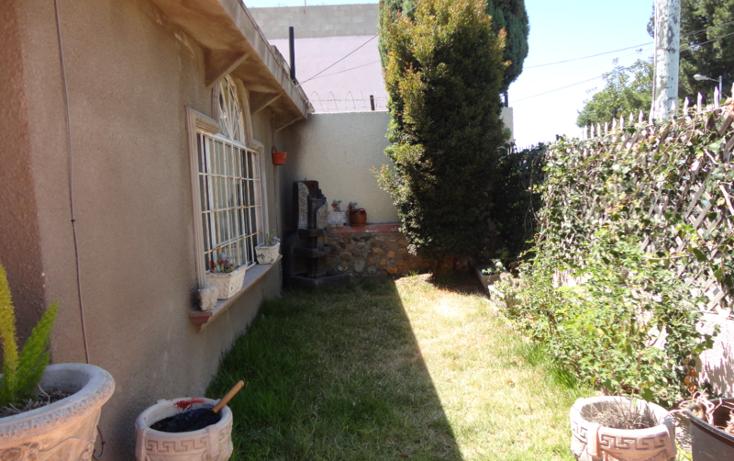 Foto de casa en venta en  , lomas conjunto residencial, tijuana, baja california, 1876858 No. 06