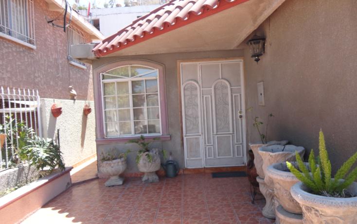 Foto de casa en venta en  , lomas conjunto residencial, tijuana, baja california, 1876858 No. 07