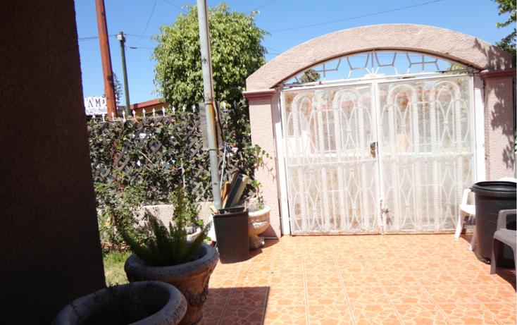 Foto de casa en venta en  , lomas conjunto residencial, tijuana, baja california, 1876858 No. 08
