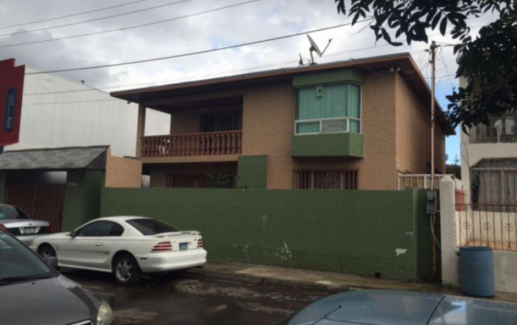 Foto de casa en venta en, lomas conjunto residencial, tijuana, baja california norte, 1829020 no 01