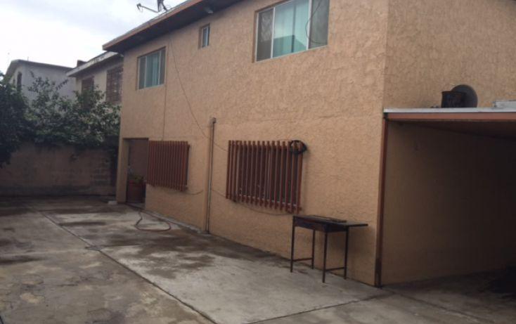 Foto de casa en venta en, lomas conjunto residencial, tijuana, baja california norte, 1829020 no 02