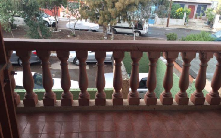 Foto de casa en venta en, lomas conjunto residencial, tijuana, baja california norte, 1829020 no 09