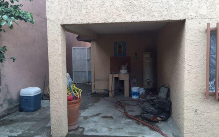 Foto de casa en venta en, lomas conjunto residencial, tijuana, baja california norte, 1829020 no 22