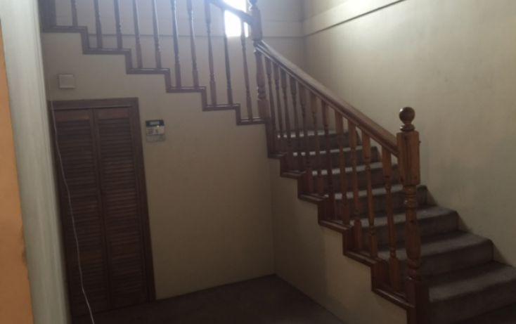 Foto de casa en venta en, lomas conjunto residencial, tijuana, baja california norte, 1829020 no 24