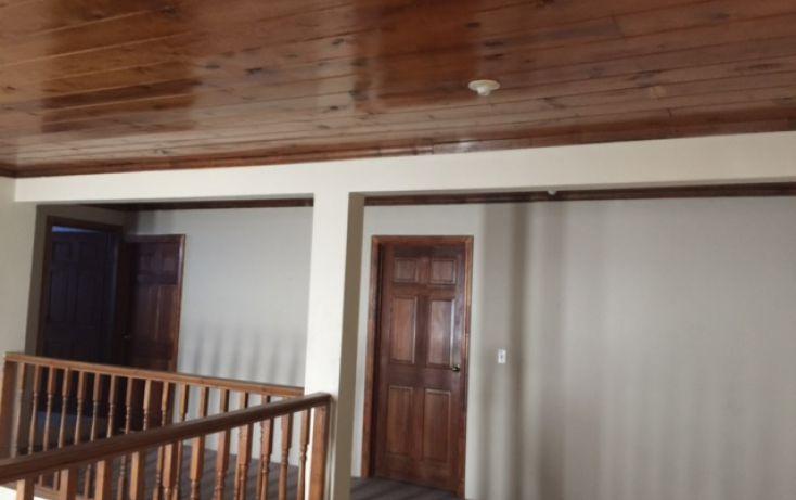 Foto de casa en venta en, lomas conjunto residencial, tijuana, baja california norte, 1829020 no 26