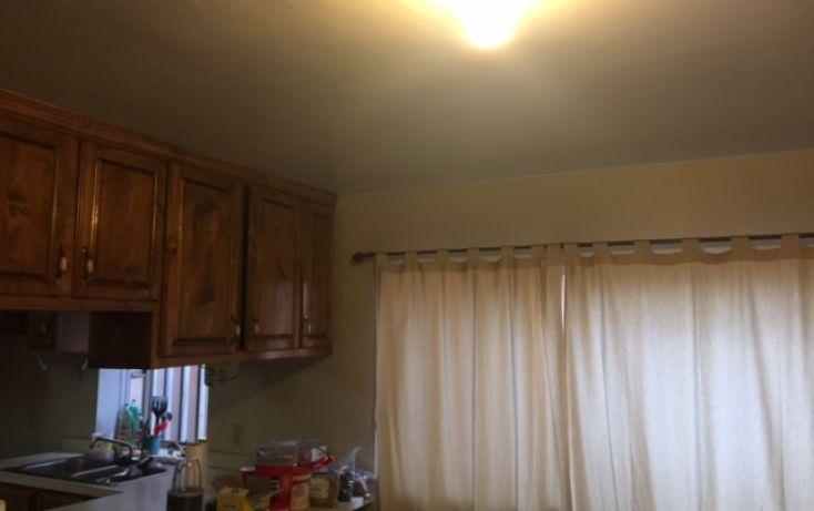Foto de casa en venta en, lomas conjunto residencial, tijuana, baja california norte, 1829020 no 30