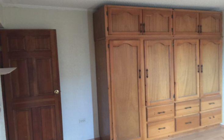 Foto de casa en venta en, lomas conjunto residencial, tijuana, baja california norte, 1829020 no 31