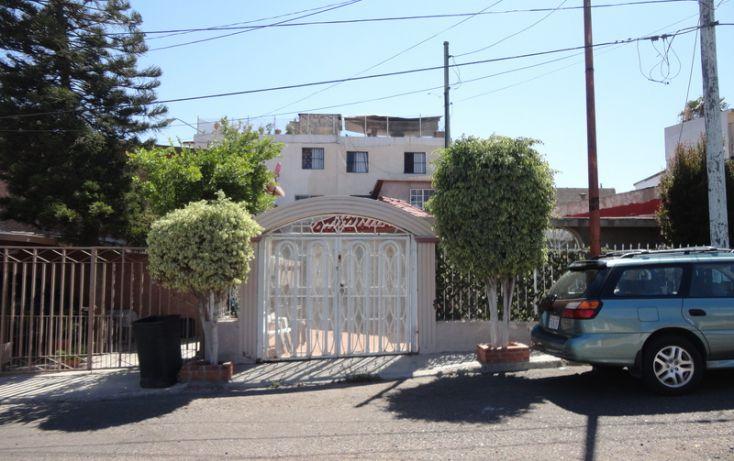 Foto de casa en venta en, lomas conjunto residencial, tijuana, baja california norte, 1876858 no 01