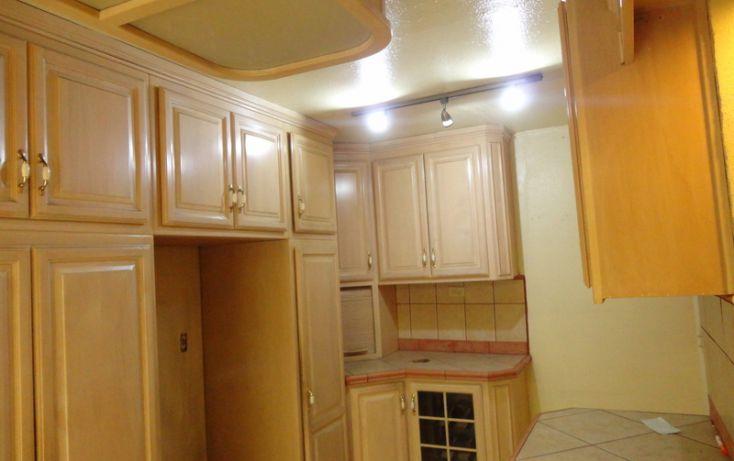 Foto de casa en venta en, lomas conjunto residencial, tijuana, baja california norte, 1876858 no 02