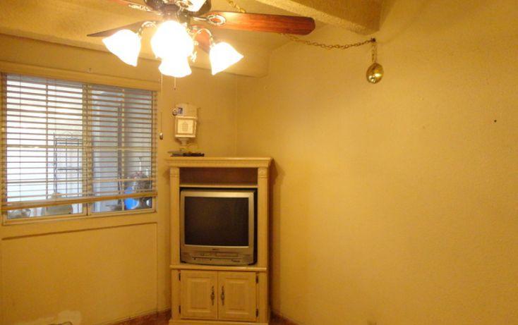 Foto de casa en venta en, lomas conjunto residencial, tijuana, baja california norte, 1876858 no 03