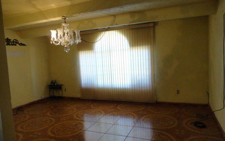 Foto de casa en venta en, lomas conjunto residencial, tijuana, baja california norte, 1876858 no 04