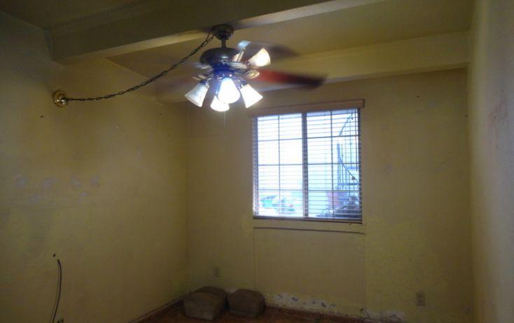 Foto de casa en venta en, lomas conjunto residencial, tijuana, baja california norte, 1876858 no 05